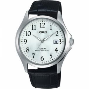 LORUS RS999BX-9 Vīriešu pulksteņi