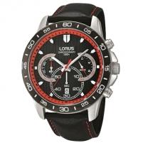 Male laikrodis LORUS RT301CX-9
