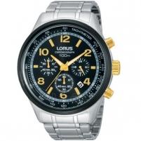 Vīriešu pulkstenis LORUS RT311DX-9