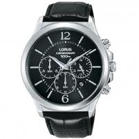 Vīriešu pulkstenis LORUS RT315HX-8
