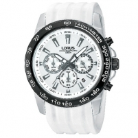 LORUS RT319BX-9