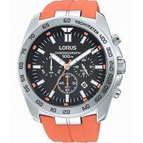 Male laikrodis LORUS RT331EX-9