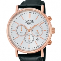 LORUS RT338DX-9