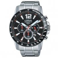 LORUS RT351EX-9