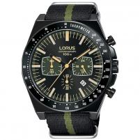 Vyriškas laikrodis LORUS RT353GX-9