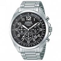Vyriškas laikrodis LORUS RT363CX-9