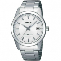 LORUS RXH95HX-9