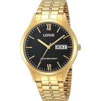 LORUS RXN06DX-9 Vīriešu pulksteņi