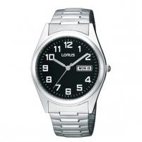 Vyriškas laikrodis LORUS RXN13CX-9
