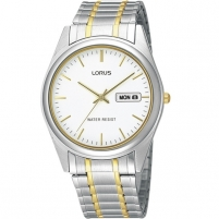LORUS RXN99AX-9 Mens watches