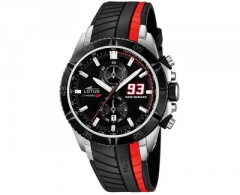 Men's watch Lotus Moto GP Marc Marquez L18103/3