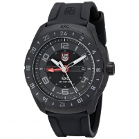 Luminox A.5021.GN