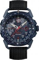 Vīriešu pulkstenis Luminox Land ICE-SAR Artic XL.1203