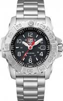 Vīriešu pulkstenis Luminox Navy SEAL Steel XS.3252