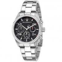 Vyriškas laikrodis Maserati R8853100012