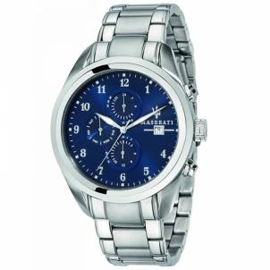 Vīriešu pulkstenis Maserati R8853112505