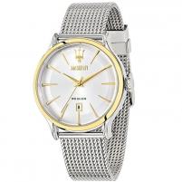 Vyriškas laikrodis Maserati R8853118001