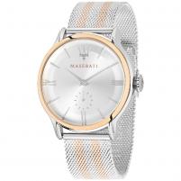Vyriškas laikrodis Maserati R8853118005