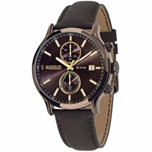 Vīriešu pulkstenis Maserati R8871618006