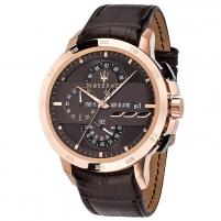 Vīriešu pulkstenis Maserati R8871619001