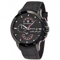 Vīriešu pulkstenis Maserati R8871619003