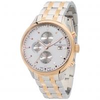 Vyriškas laikrodis Maserati R8873626002