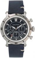 Vyriškas laikrodis Nautica Fairmont NAPFMT002 Мужские Часы
