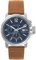 Vyriškas laikrodis Nautica Sydney NAPSYD014 Мужские Часы