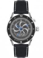 Vyriškas laikrodis NESTEROV  H028102-05EB