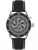 Vīriešu pulkstenis NESTEROV  H028102-05EB