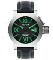 Vyriškas laikrodis NESTEROV  H0957A02-13EN