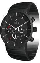 Vyriškas laikrodis Obaku Harmony V131GBBSB