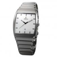 Vyriškas laikrodis OBAKU OB V142GCISC
