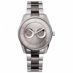 Male laikrodis Obaku V171GMCJSJ