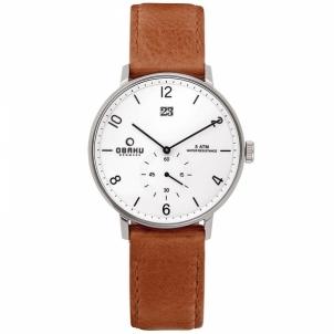 Vyriškas laikrodis Obaku V190GDCWRZ