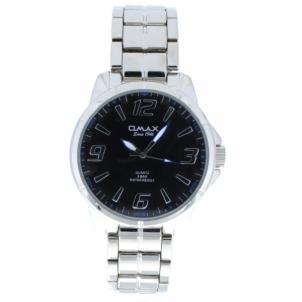 Vīriešu pulkstenis Omax 00DBA679P002