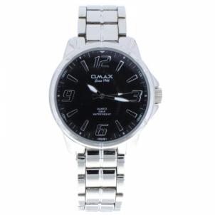 Male laikrodis Omax 00DBA679P012