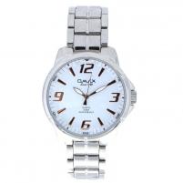 Vyriškas laikrodis Omax 00DBA679P013