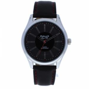 Vyriškas laikrodis Omax 00SC8123IB52