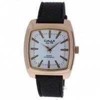 Vyriškas laikrodis Omax 00VXL0176Q33