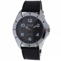 Vīriešu pulkstenis Omax 00VXL021IB02