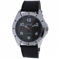 Vyriškas laikrodis Omax 00VXL021IB02