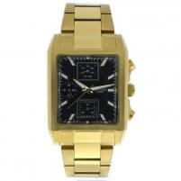 Vyriškas laikrodis Omax 31SMG21I