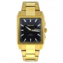 Vīriešu pulkstenis Omax 31SVG21I