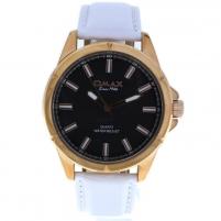 Vīriešu pulkstenis Omax BA02R23I