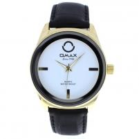 Vīriešu pulkstenis Omax BC03G32A