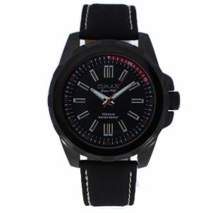 Vīriešu pulkstenis Omax GA02M22I