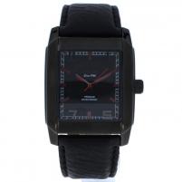 Vīriešu pulkstenis Omax GC01M22A
