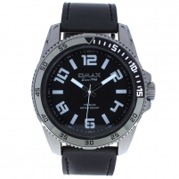Vīriešu pulkstenis Omax KA01N22A