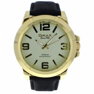 Vyriškas laikrodis Omax KA06G12A